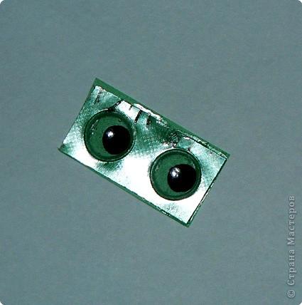 Бегающие глазки, МК. 52332349_1260624830_P1040784