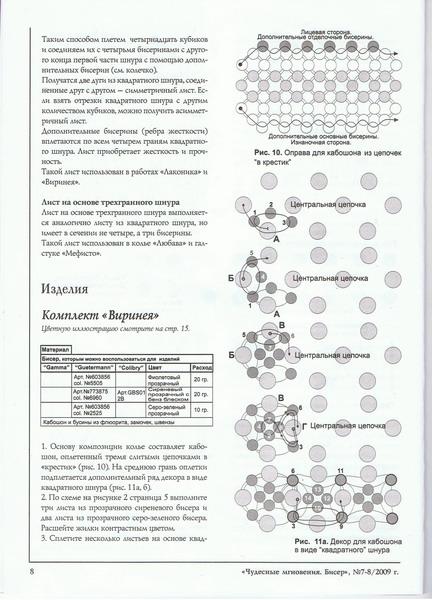 CCI14082009_00007_resize (432x600, 86Kb)