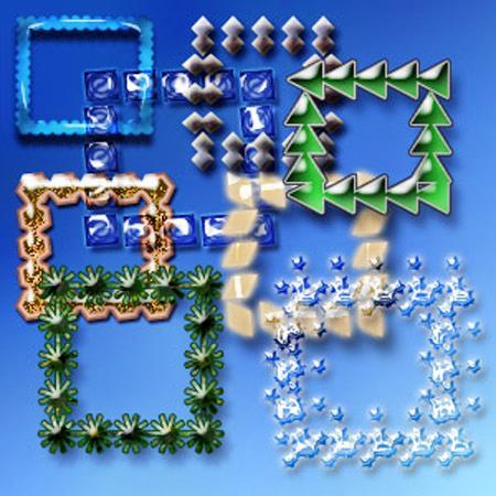 http://img0.liveinternet.ru/images/attach/c/0//52/446/52446704_1260837117_ramki.jpg