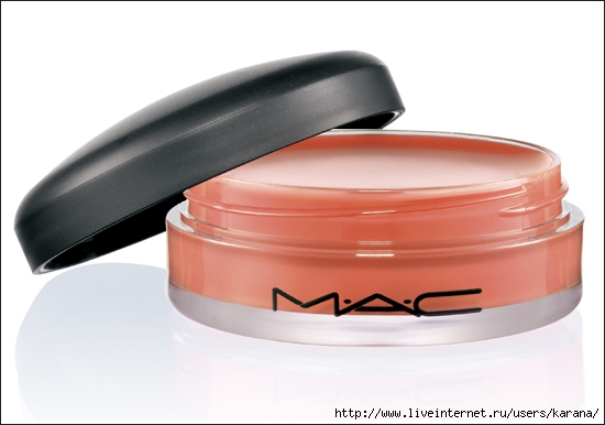 MAC Warm & Cozy Collection