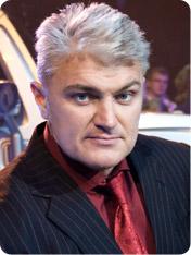 Владимир_Турчинский (176x234, 16Kb)