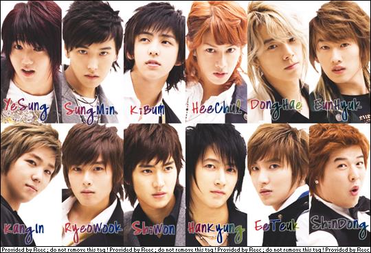 Super Junior 52517733_1260986425_superjunior
