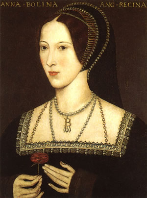 Сады шести жён Генриха VIII в Хэмптон-корте 96968