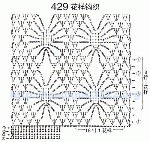 (500x472, 173Kb)