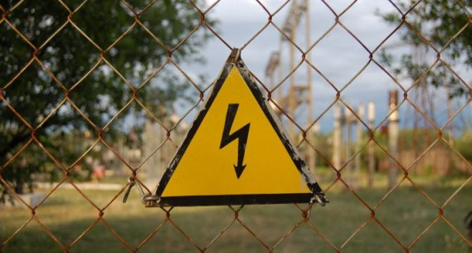 электричество (661x354, 43Kb)