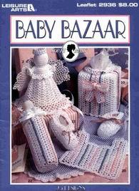 Baby Bazaar