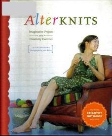 AlterKNITS