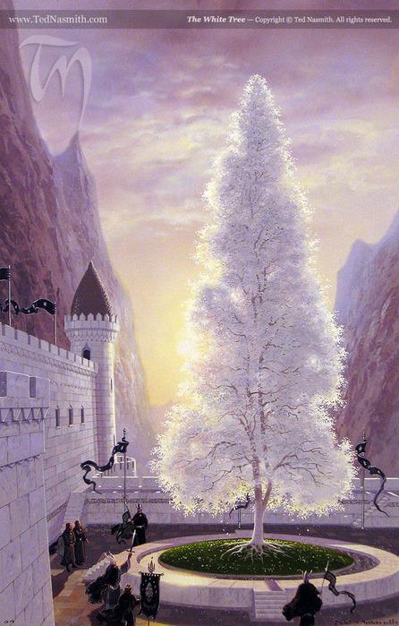 TN-The_White_Tree (446x699, 168Kb)