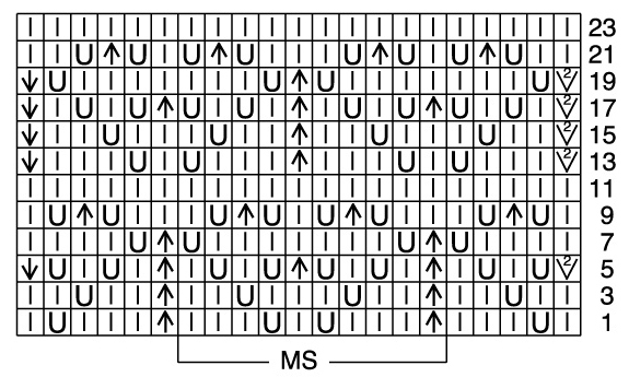 белый полувер (575x345, 147Kb)