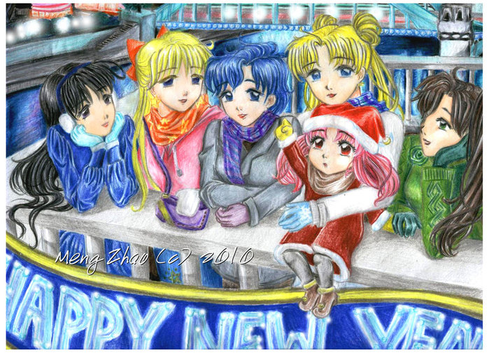 http://img0.liveinternet.ru/images/attach/c/0//53/182/53182901_Happy_New_Year_Sailor_Moon_by_moonlightamber.jpg