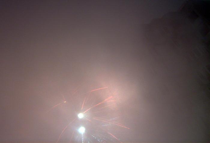 салют, кишинёв, новый год /><br /> <img src=