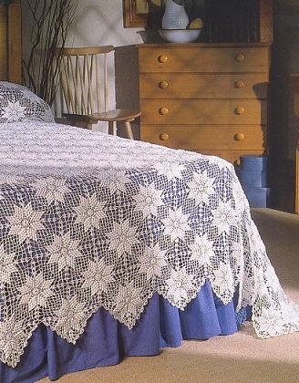Для односпальной кровати