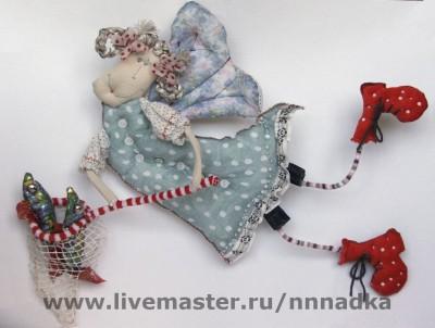 http://collectibledolls.narod2.ru/