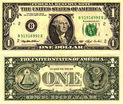 400px-dollar (400x338, 62Kb)