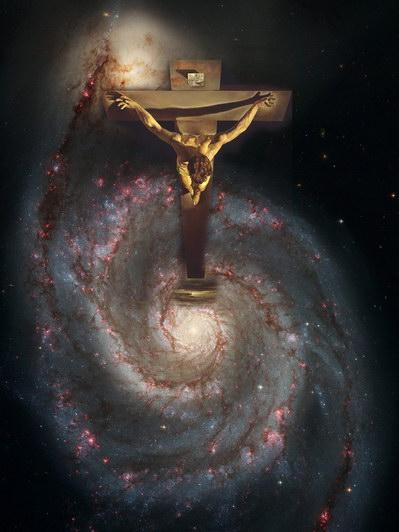 Над Вифлеемом намедни сбита звезда (3 марта 2003 года... 03... 03... 03...)