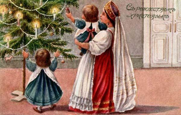 Картинки по запросу рождество в албании