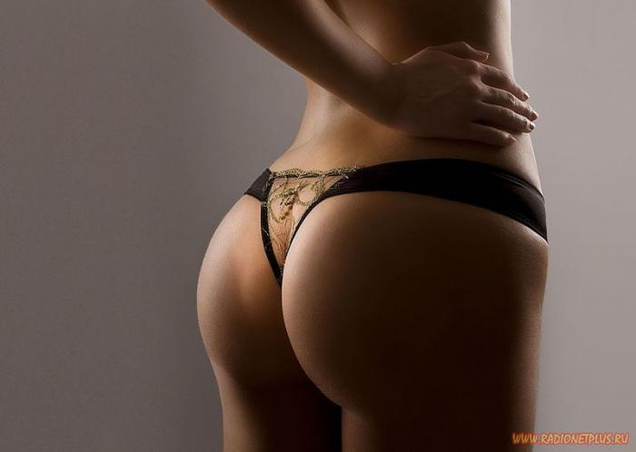 Фото красивые попы красивой формы фото 686-776
