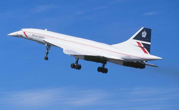 Картинки по запросу 1969 - Состоялся первый испытательный полет самолета «Конкорд».