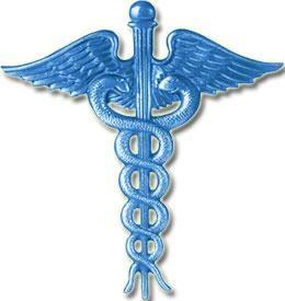 Придумываем улучшения для всей нашей медицины