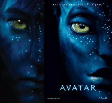 51240883_avatar_posters (380x350, 141Kb)