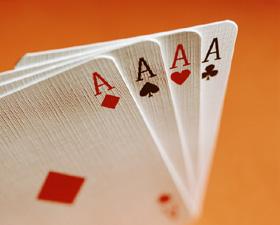 casino_4_as (280x225, 21Kb)
