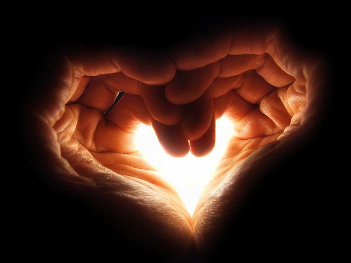 http://img0.liveinternet.ru/images/attach/c/0//63/186/63186365_6012_Hearthands.jpg