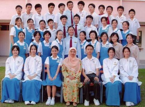 63210369_1282813023_Selangor_Malaysia_ap