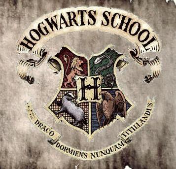 Ученики Хогвартса 63225564_fdf