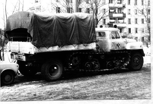 скорая помощь прошлого на улицах москвы