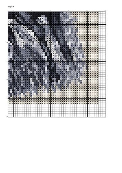 (408x576, 76Kb)