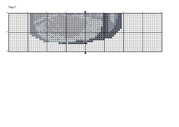 (576x408, 40Kb)