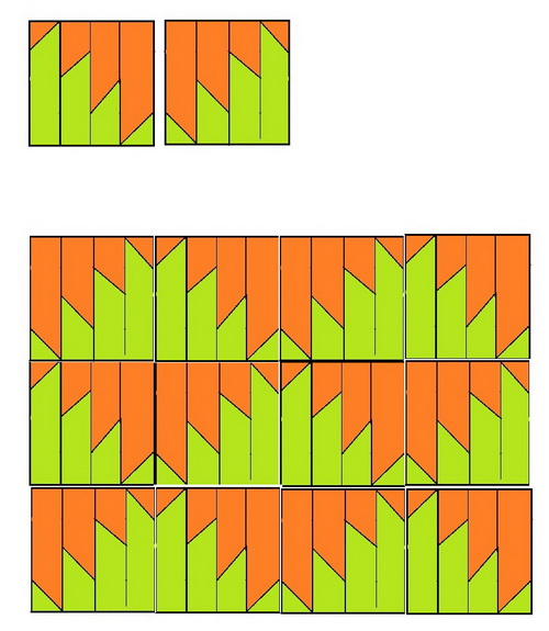 (500x575, 75Kb)