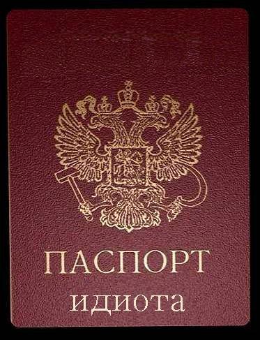 Pasport (373x487, 45 Kb)