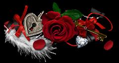 Элементы декора - Страница 10 63333533_9d3afeb82dd5
