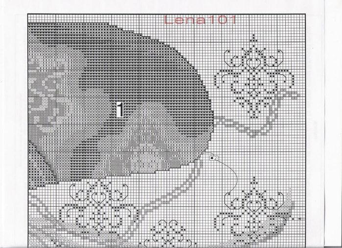 (699x508, 126Kb)