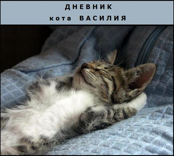 http://img0.liveinternet.ru/images/attach/c/0//63/72/63072108_22349c25d8bc.jpg