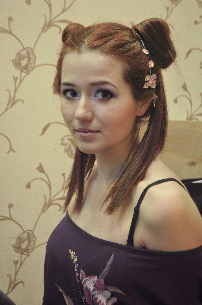 Поля, 20, Москва