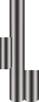 PNG-inn-1355a (138x355, 13Kb)