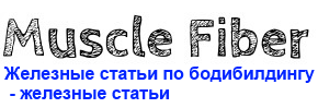 image1 (290x99, 15Kb)
