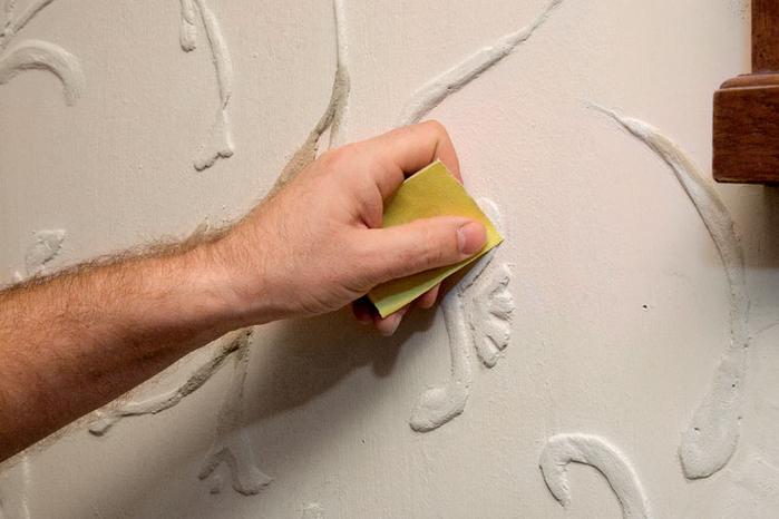 Декорируем стены объемной отделкой (5) (700x466, 255Kb)