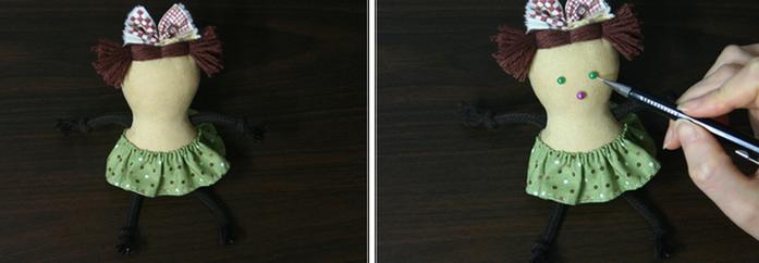 Мастер-класс по пошиву прикольных пупсов (22) (700x242, 245Kb)