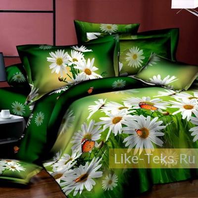 интернет магазин ивановского текстиля (3) (400x400, 178Kb)