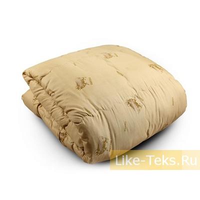интернет магазин ивановского текстиля (5) (400x400, 73Kb)