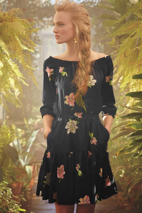 1868538_1397132224_anthropologie_catalog_april_2014_09 (460x690, 201Kb)