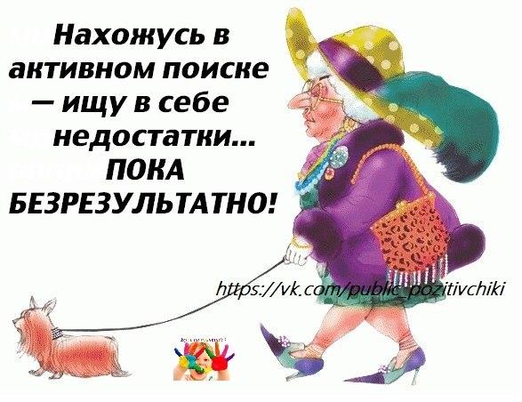 pYqK3Yepq4o (587x452, 60Kb)