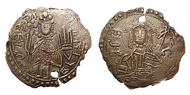 1328172916_kievskaya-rus-monety-2 (640x320, 81Kb)