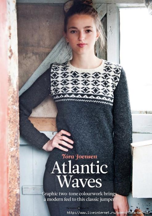 3863677_Atlantic (493x700, 283Kb)