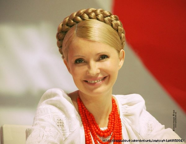 Украина | Записи в рубрике