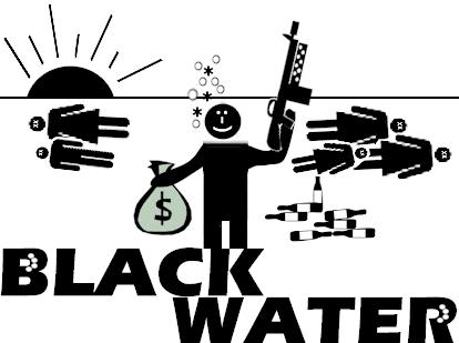 blackwater-cartoon (414x309, 58Kb)