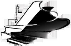 logo_PianoDuo150 (228x150, 31Kb)
